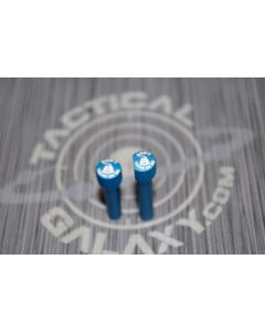 223_pins-dont-tread-on-me-BLUE (anodized)