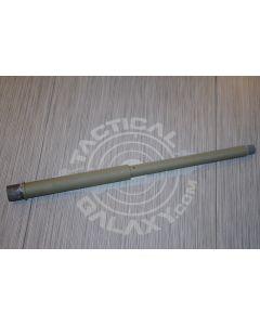 """ODG Cerakote 300 AAC BLACKOUT AR15 16"""" barrel"""