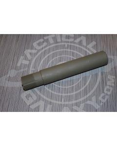 ODG PISTOL LENGTH Buffer Extension Tube