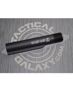 MOLON LABE Omega AR15 / M16 / M4 Buffer Extension Tube