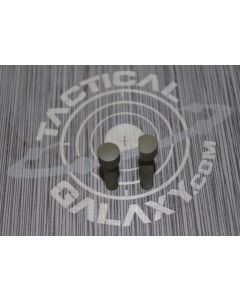 ODG ar15 pivot pins and takedown pin