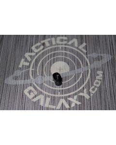 OEM Magazine Release Button AR-15, LR-308 black