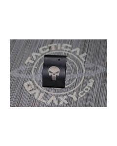 PUNISHER LOW PROFILE GAS BLOCK .750