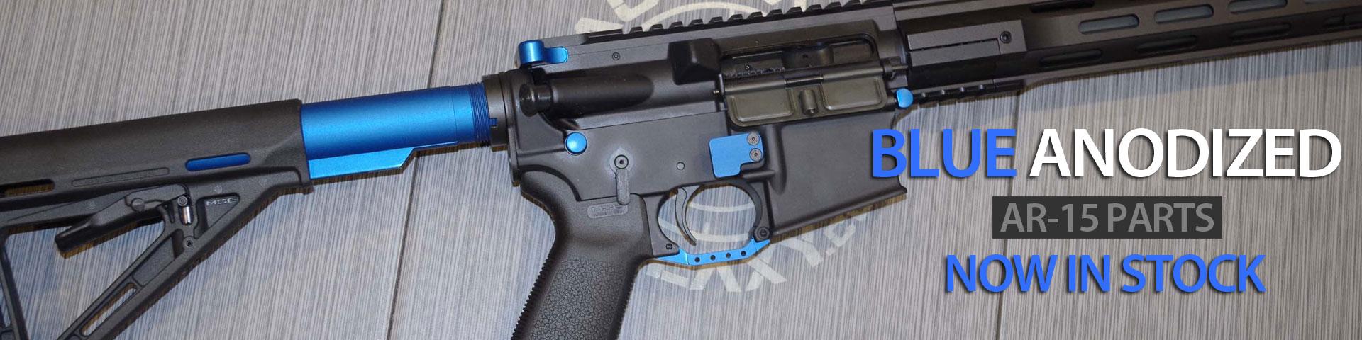 Tactical Gun Parts Ar 15 Glock Ar 10 And 1911 Gun Parts